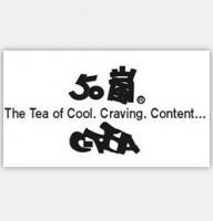 50岚奶茶加盟费用是多少